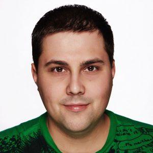 Juraj Grafik