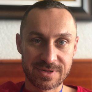 Tomáš Rafaj